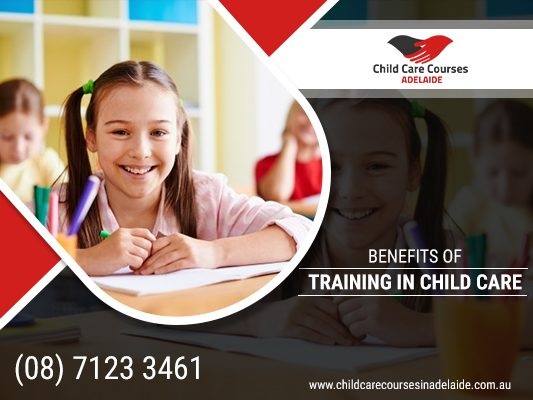 Benefits of Training in Child Care.jpg