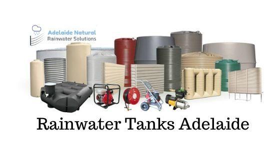 RainWater Tank Adelaide.jpg