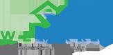 Wemark Real Estate Adelaide
