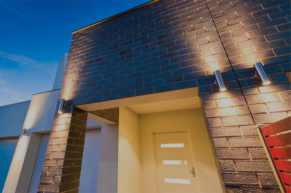 House Builders Adelaide.jpg
