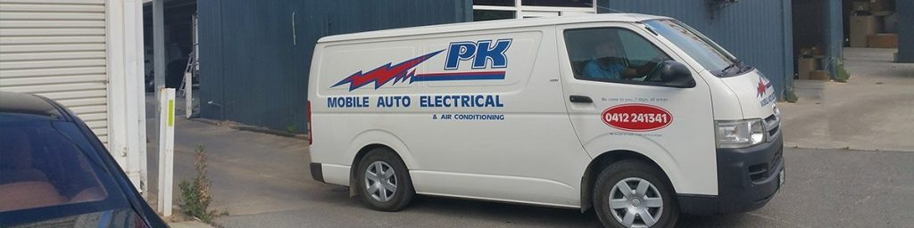 pk-mobile-electrical-service-mobile-repairs.jpg