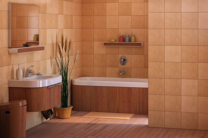 1509087826_best bathroom floor tiles.jpg