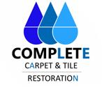 Complete Carpet & Tile Restoration Adelaide.png