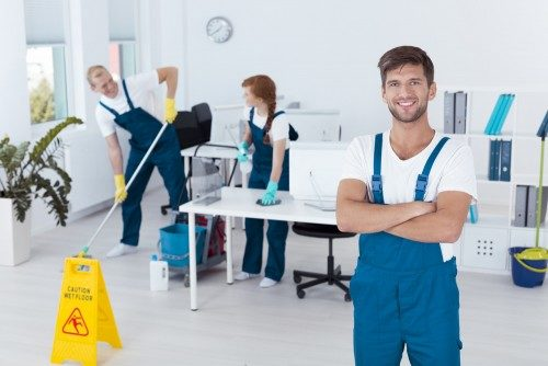 cleaning company in adelaide.jpg