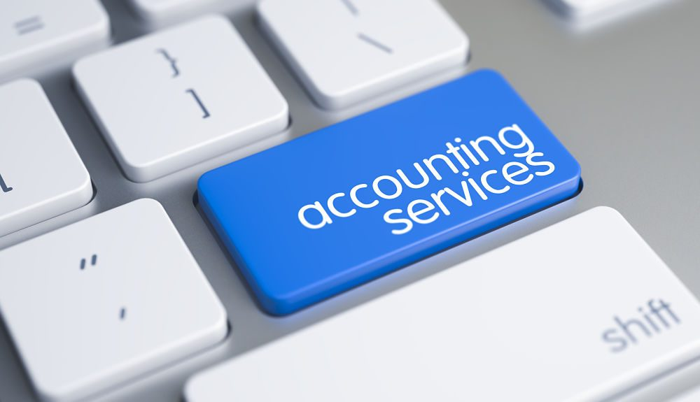Best Tax Accountants Adelaide