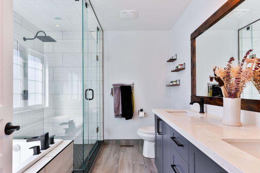 Prospect-Adelaide-Bathroom-Renovation.jpg