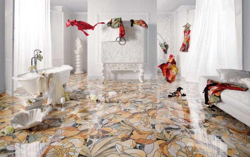 Which type of tiles is best for floor.jpg