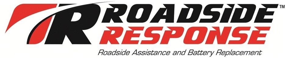 Roadside Response.jpg