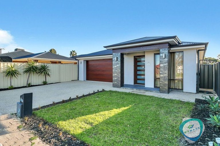 House For Sale in Adelaide
