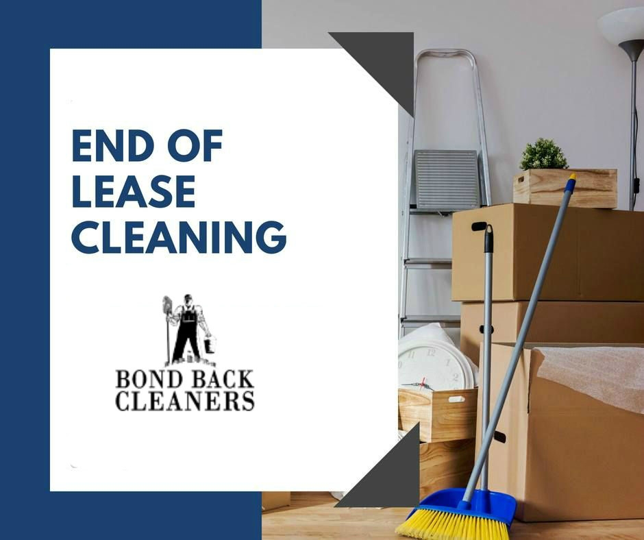 End of lease cleaning7.jpg