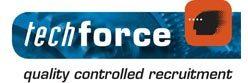 techforce-logo-01.jpeg