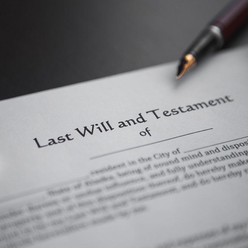 wills-estate-probates.jpg