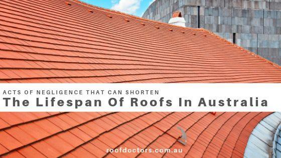 lifespan-of-roofs-in-australia-.jpg