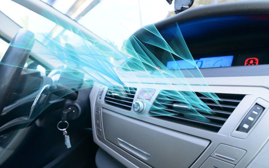 Common Car Air Conditioning Repair Issues.jpg