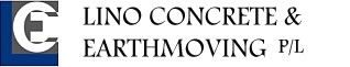 Lino Concrete & Earthmoving.jpg