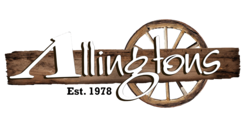 allingtons logo.png
