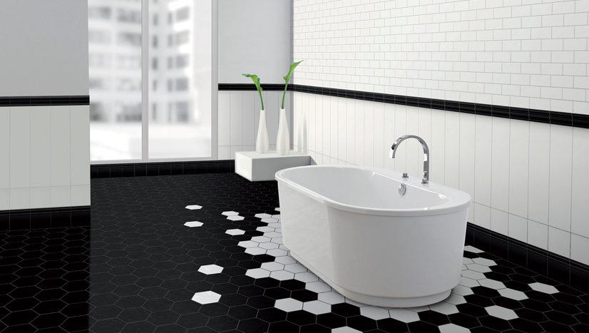 Cheap Bathroom Tiles are Good Quality.jpg