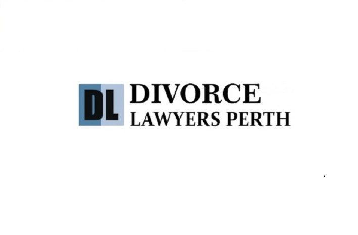 Divorce Lawyers 1.jpg