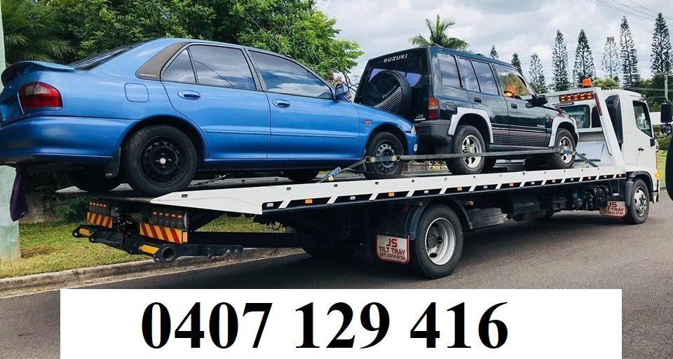 car removal and cash for cars sunshine coast.jpg