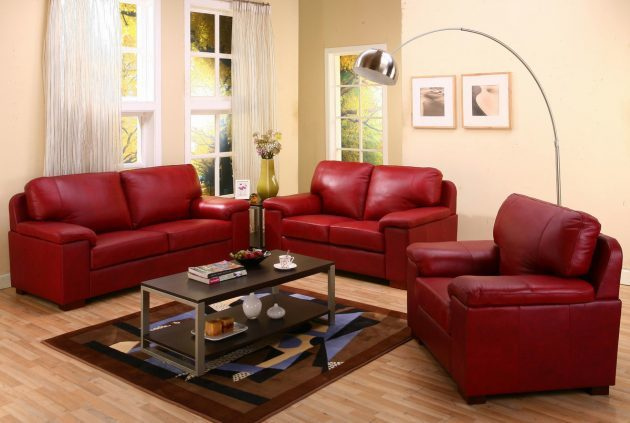 Benefits of Buying Traditional Leather Sofas.jpg