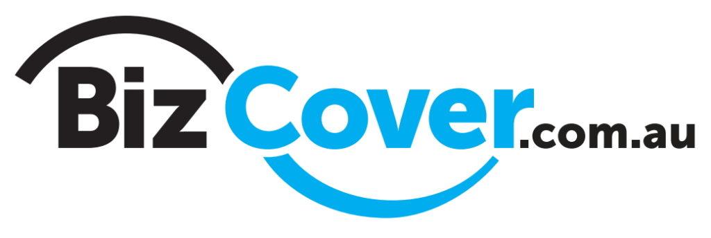 bizcover_logo.jpg