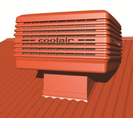 Coolair-CPL850-Evaporative-Cooler.jpg