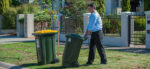 All_You_Need_to_Know_About_Green_Waste_and_Its_Disposal_in_Adelaide.jpg