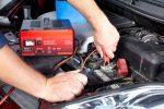 Electric Brakes Installation Adelaide