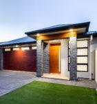 Builders Adelaide.jpg
