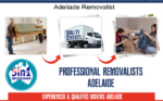 fix price experienced removalist.png