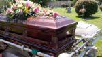 Funeral Directors Adelaide6.jpg