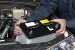 Car battery Adelaide Hills