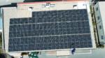 Exceed Solar REC N-Peak Solar Panels Henley & Grange RSL Adelaide South Australia