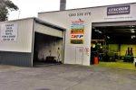Lencrow Materials Handling Adelaide - Forklifts for sale.JPG