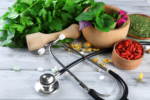How do naturopaths offer an effective alternative to general medicine.png
