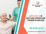 Certificate iii in Aged Care Courses and Training in Adelaide.jpg