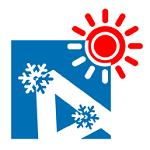 Original Logo - Copy.png