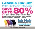 Ink-Hub.png