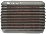 Breezair Ducted Evaporative.png
