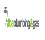 ABA-Plumbing-Logo-website - Copy.png