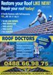 roof-doctors-website-213x300.jpg