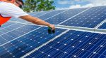 5-Reasons-You-Need-To-Switch-To-Solar-Power-768x423.jpg