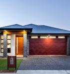 House Builders.jpg