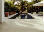 outdoor_tiles.png