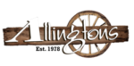 allingtons logo.png