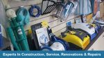 advanced-pool-construction-service-campbelltown-5074-image (10).jpg