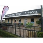advanced-pool-construction-service-campbelltown-5074-image.jpg