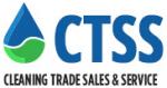 ctss-logo1.png